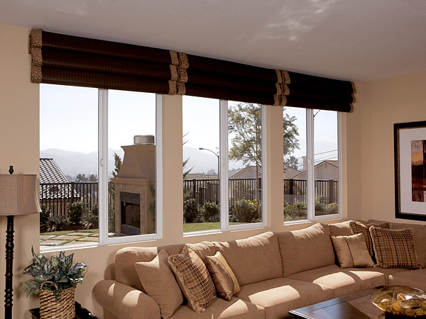 large living room windows replacement livingroomwindowsanddoorssidingp20141114t1519440000 livingroomwindowsanddoors siding pros of idaho