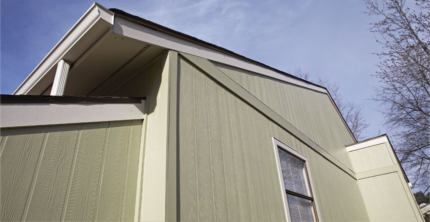 James hardie siding products siding pros of idaho for Vertical siding options