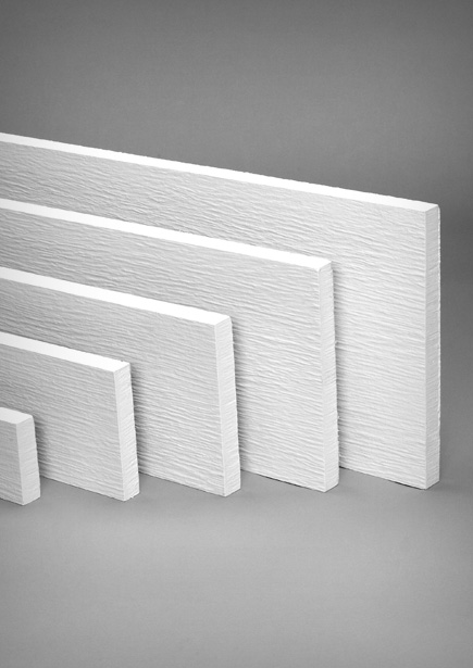 Accentuate Your Home S Design With The Right Trim Boards