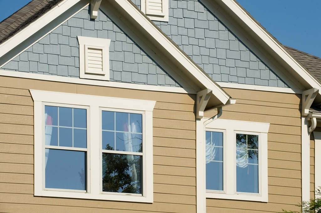 David weekley houston model homes siding pros of idaho for Hardie board siding prices