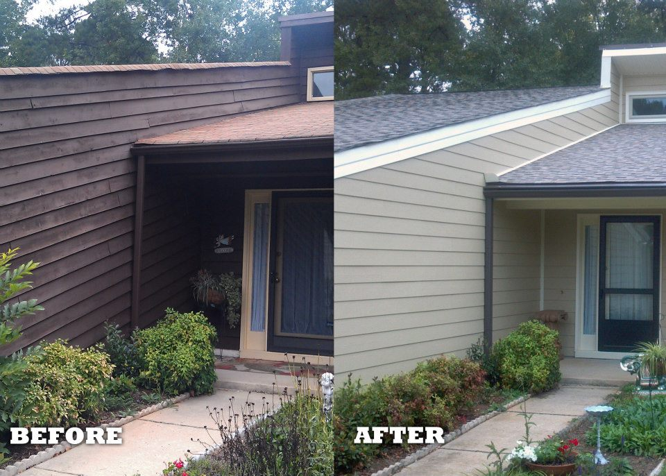 530841 10151264742314704 1077772155 n siding pros of idaho for Cost of james hardie siding