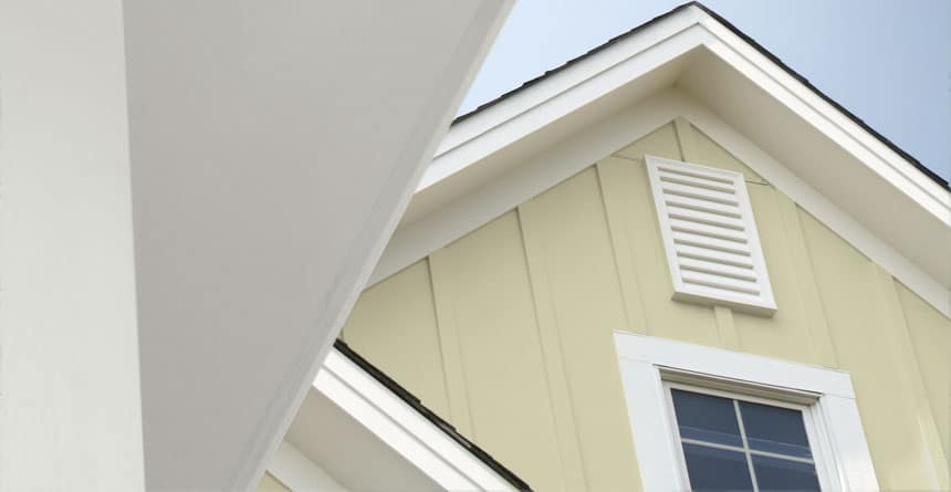 Trim1 Siding Pros Of Idaho