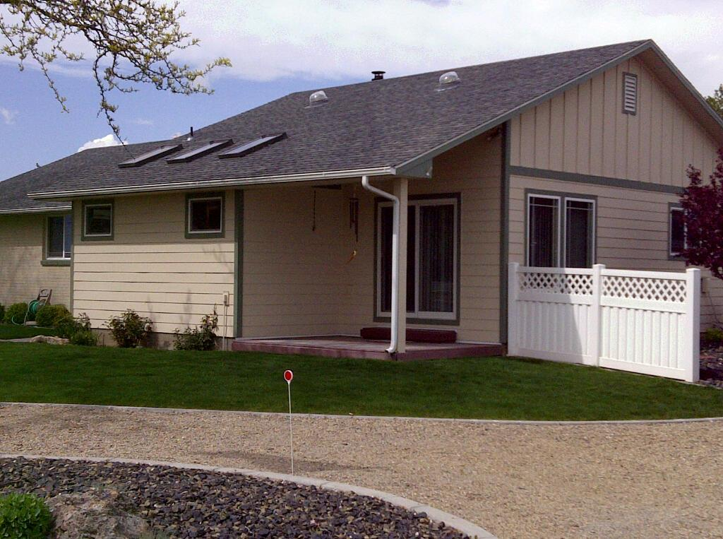 Boise siding 1 siding pros of idaho Fiber cement siding vs vinyl siding cost comparison