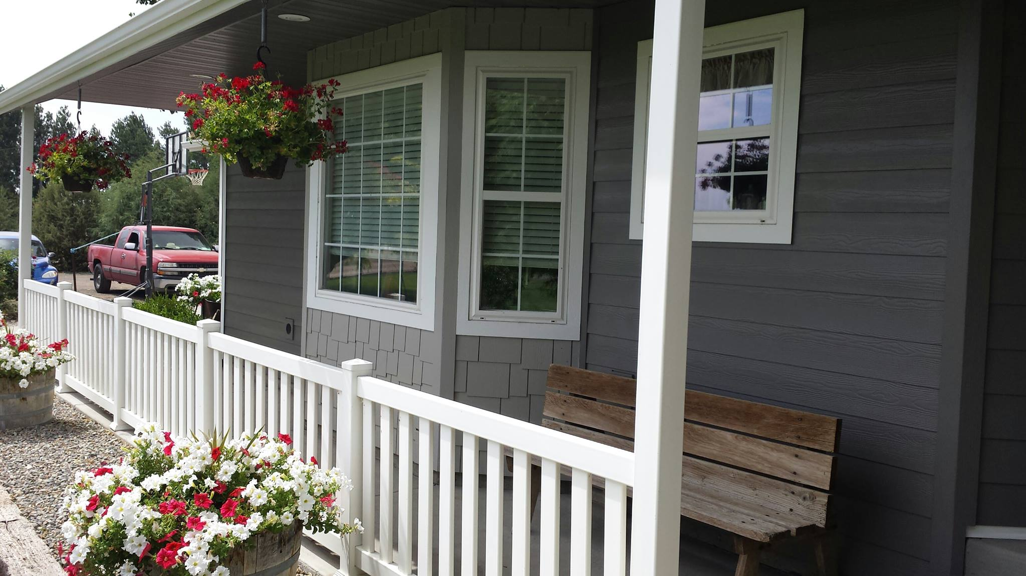 Delightful fiber cement siding vs vinyl siding cost Fiber cement siding vs vinyl siding cost comparison